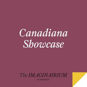 Canadiana Showcase