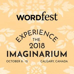 Wordfest Presents Sheila Heti, Amitava Kumar & Tommy Orange