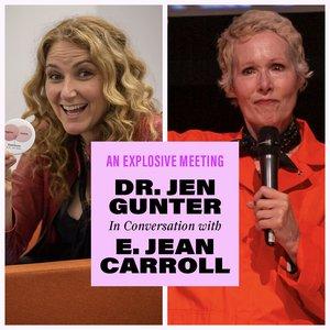 Imagine On Air presents Dr. Jen Gunter