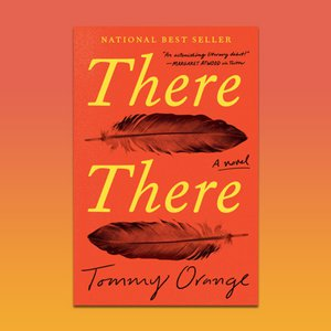 We've Read This Book Club: There There