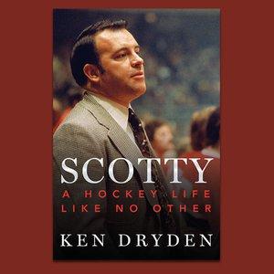 Wordfest Presents Ken Dryden