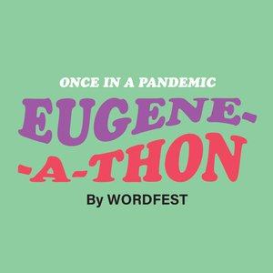 The Eugene-A-Thon