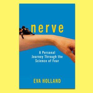 Wordfest Presents Eva Holland (Nerve)