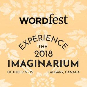 Wordfest Presents Kurt Andersen