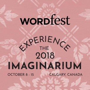 Wordfest presents Tanya Tagaq