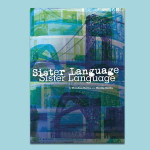 Wordfest Presents Martha Baillie (Sister Language)
