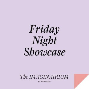 Friday Night Showcase