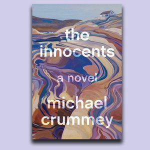 Wordfest We've Read This Book Club: The Innocents
