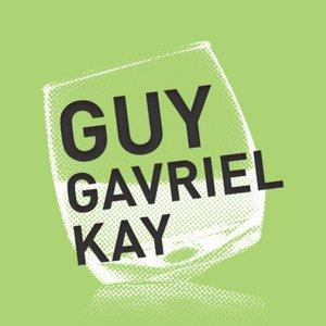 Wordfest Presents Guy Gavriel Kay: A Spirited Conversation